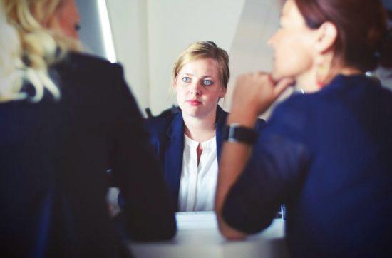 İşyerinde Mobbing ve Stresle Başa Çıkma Yöntemleri