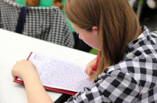 Sınav Kaygısı ile Başa Çıkma, Başarı için Öğrenci ve Ailelere Öneriler