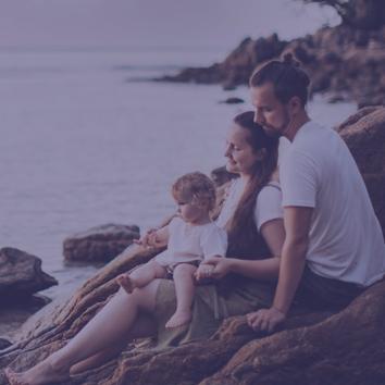 aile-terapisi-psikolog
