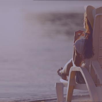 bireysel-terapi-psikolog-deniz-dogruoz
