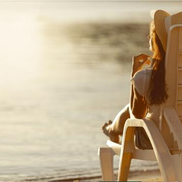 bireysel-terapi
