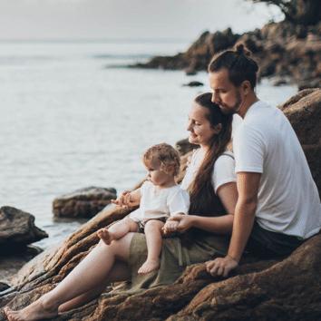 deniz-dogruoz-aile-terapi