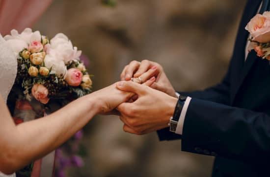 Evlilik Hazırlığında Yaşanan Problemler Nasıl Çözülebilir?