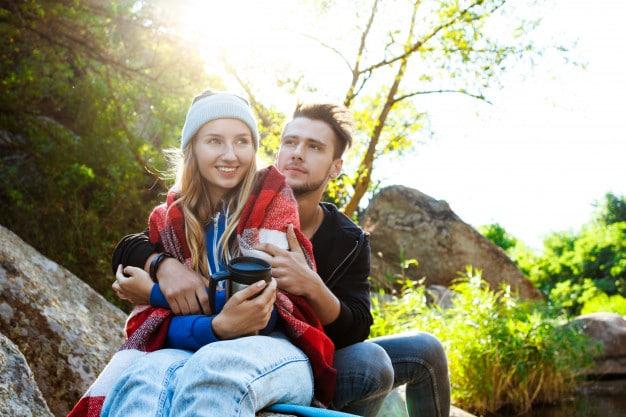 Mutlu ve Sağlıklı Bir İlişki İçin 9 İpucu