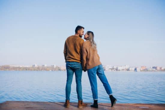 mutlu ve sağlıklı bir ilişki için 9 ipucu