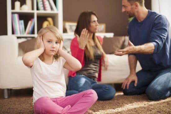 Aile İçi Şiddet